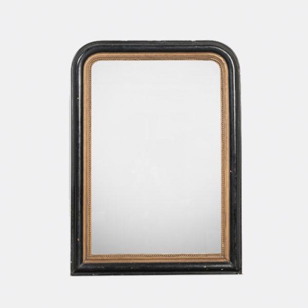 Franse Spiegels Napoleon Spiegel Overzicht